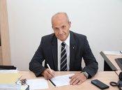 Príhovor dekana Strojníckej fakulty STU v Bratislave k súčasnej situácii