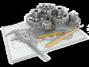 Informácie k zápisom pre uchádzačov prijatých na bakalárske a inžinierske štúdium v AR 2019/2020