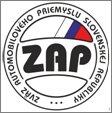 Prednáška Automobilový priemysel v rámci ZAP SR
