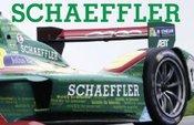 Pozvánka na prednášku - SCHAEFFLER - prevodové komponenty automobilov