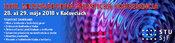 XXIII. medzinárodná  akustická konferencia