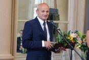 Vedec roka SR: ocenenie v kategórií Inovátor roka získal profesor Šooš