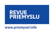 Rozhovor dekana Strojníckej fakulty STU v Bratislave - Revue priemyslu