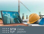 Nové kurzy technickej angličtiny a nemčiny na SjF STU od júna 2019!