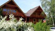 Ponuka nepotrebného majetku - Chata Nitrianske Rudno (fotodokumentácia)