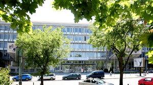 Vyhlásenie Strojníckej fakulty STU v Bratislave k situácii vo financovaní technického vzdelávania na Slovensku