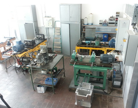 tribologicke_laboratorium