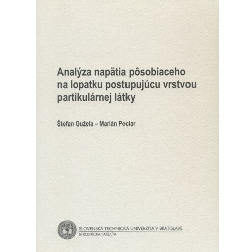 analyza_napatia